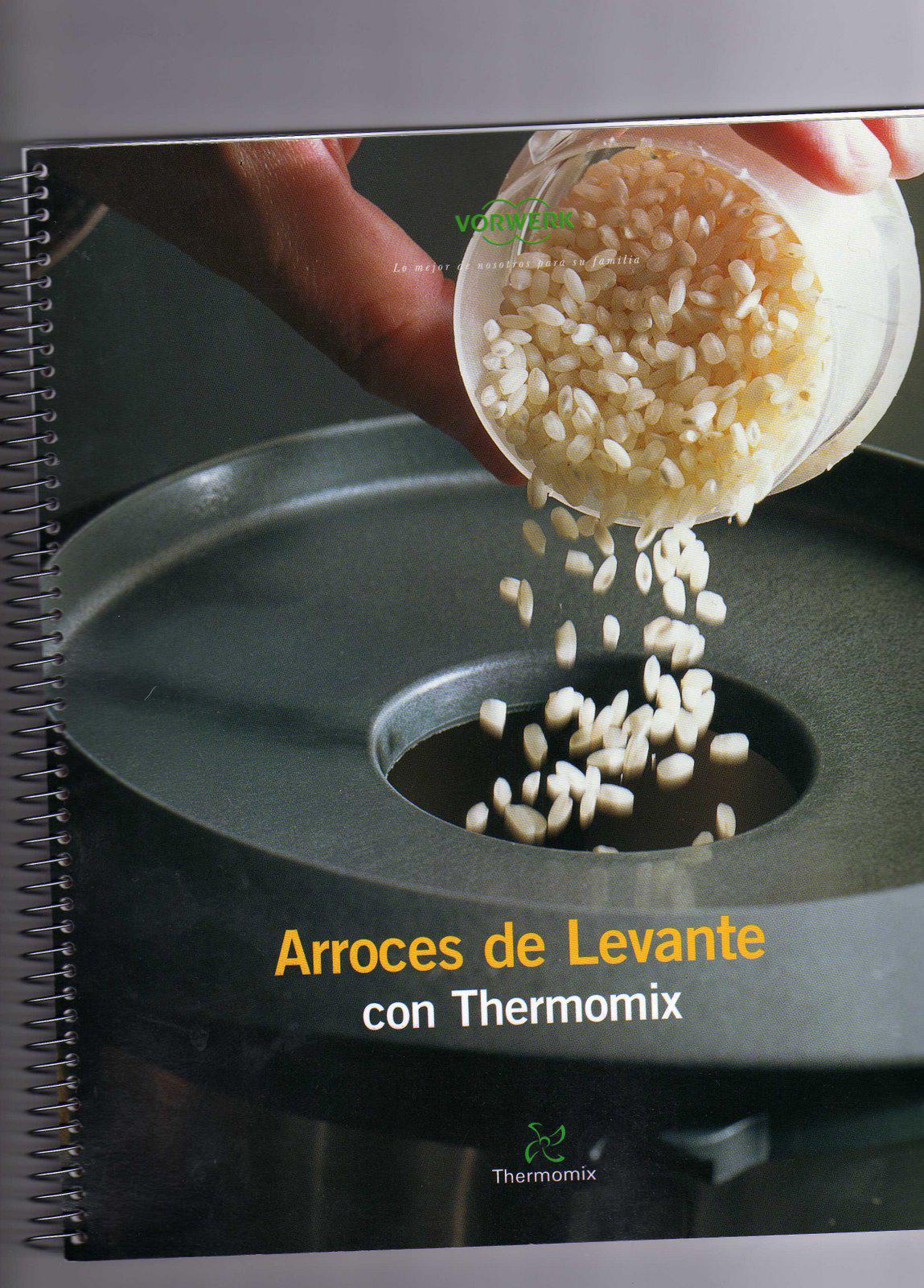 Thermomix my blog for Schnelle mittagsgerichte